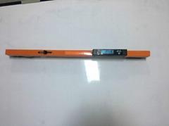 煤礦用GJC-JG600數顯2級軌距尺