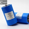 CABO MKMJ-C series axial high voltage