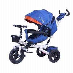 China Flybaby 6-in-1 Bab
