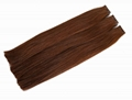 Tape in Human Hair Extensions 100% True Remy Quality Full Cuticle  Extensions