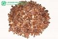 松树皮栽培基质
