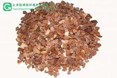 松樹皮栽培基質