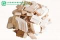 精选优质木片