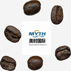宁波咖啡进口清关代理