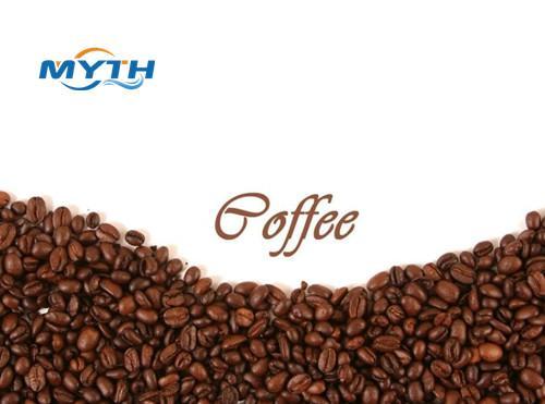 寧波咖啡進口清關代理 2