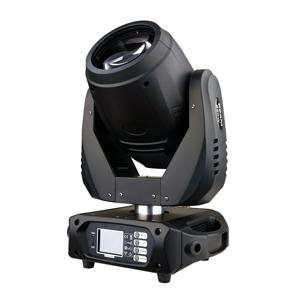 盈立萊JTL2019新款260W 290W電腦搖頭光束燈 2