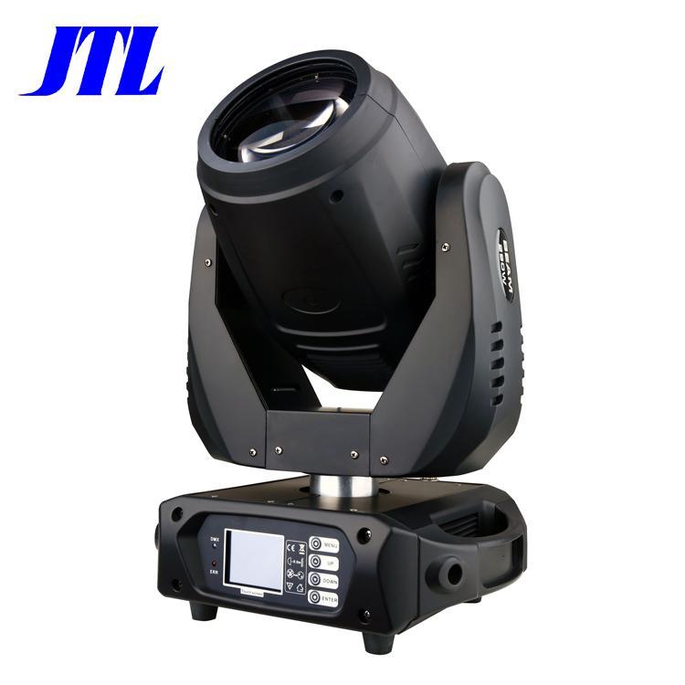 盈立萊JTL2019新款260W 290W電腦搖頭光束燈 1
