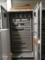 仿威圖機箱機櫃系操作台懸臂附件及配線配盤成套 3