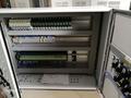 仿威圖機箱機櫃系操作台懸臂附件及配線配盤成套 5