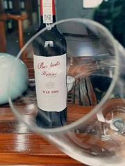 奔富VIP389干紅葡萄酒