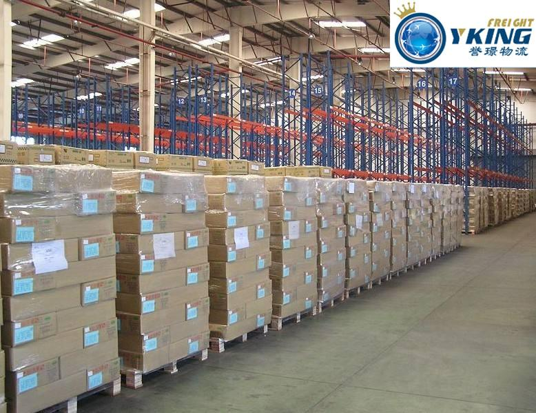 Clothing International Shipping and Air Transport Agency 2