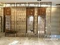 家裝不鏽鋼玄關 4