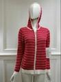 sweater factory in china Zhejiang Midi