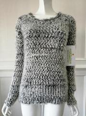 Zhejiang Midi Fashion Co., Ltd. knitwear sweater factory in china