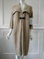 Zhejiang Midi Fashion Co., Ltd. knitwear