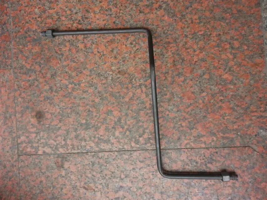 深圳生产加工焊接不锈钢波纹管补偿器 4