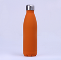 wholesale BPA free 500ml hydro double wall vacuum flask insulated stainless stee 5