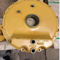 小松推土機D155AX-5S/N松土器油缸 2