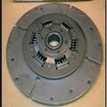 小松推土機D155AX-5S/N松土器油缸 4