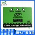 工厂制作机械点焊机控制器面板PVC标贴丝印标签彩印PC面贴logo定做 2