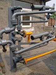優質鶴管    液氨鶴管     液氨底部裝卸鶴管