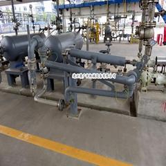 優質鶴管  底部裝卸鶴管    AL2503型卸車鶴管