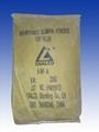 高白填料氫氧化鋁細粉 3