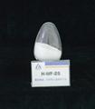高白填料氫氧化鋁細粉 4