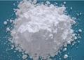 高白填料氫氧化鋁微粉 5