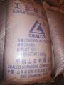低铁硫酸铝 3