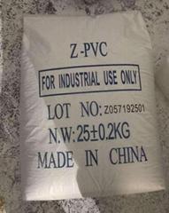 PVC熱穩定劑專用沸石