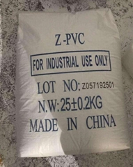 Zeolite for PVC heat stabilizer