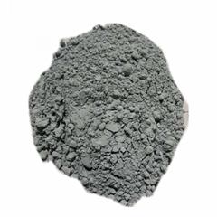现货低价长期供应溴化亚铜CAS7787-70-4
