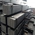 A36, SS400, Q235 Hot Rolled Mild Steel Flat Bar 1