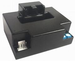 广泛用于变频器电焊机电动汽车的高性能传感器