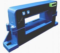 用于高压直流整流设备的大孔径高性价比开口式1000A电流传感器