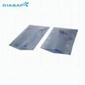 防靜電電子產品屏蔽袋