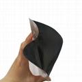 防靜電防潮工業用鋁箔袋