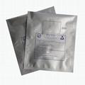 防潮防靜電鋁箔袋用於包裝電子產品 3