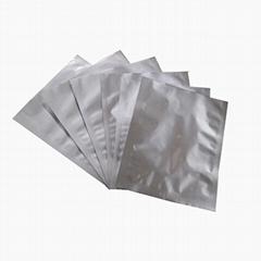 防潮防靜電鋁箔袋用於包裝電子產品