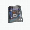 防靜電屏蔽袋用於包裝PCAB