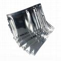 防靜電屏蔽袋用於電子零部件保証