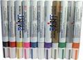 批發日本正品ZEBRA斑馬油漆