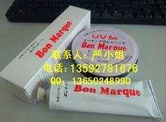 批發日本馬肯BonMarque不滅印油