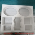長安珍珠棉盒  4