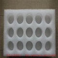 長安珍珠棉護角 5