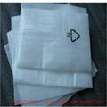 長安珍珠棉袋 印刷珍珠棉袋 5