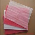 長安珍珠棉片材