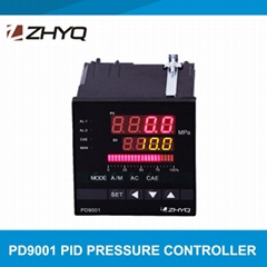 ZHYQ PD9001 PID pressure controller
