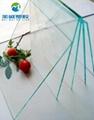 江蘇常州塑料板廠家供應PVC板